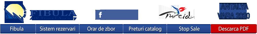 NL-header-ayt-19.png